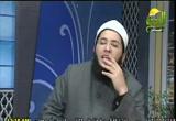رسائلمهمةلعامةالأمة(7/2/2012)عللوأدوية