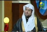 إلى غلاة التجريح 2 (8/2/2012) لقاء خاص