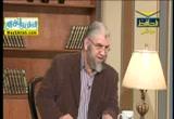 هل نسكت على من يسب علمائنا والمشير ( 19/2/2012 ) في ميزان القرآن والسنة