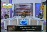 حلقة هامة بعنوان كشف الحقائق(19-2-2012)مصر الحرة