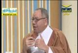 السلاح الغير مرخص ( 24/2/2012 ) في ميزان القرآن والسنة