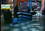 فلسطين والربيع العربى ( 25/2/2012 ) مصر الجديدة
