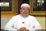 علامات الوقف في المصحف (25/2/2012) الإتقان لتلاوة القرآن