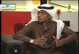 ضع بصمتك في تربية  الأبناء (24/2/2012) ضع بصمتك 4