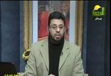 إستكمال باب الفتح والإمالة (20/2/2012) رواية ورش