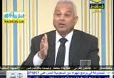 تقييم مجلس الشعب ( 23/2/2012 ) في ميزان القرآن والسنة