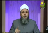 أمان مصر (14/2/2012) انحراف