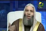 قضية المسجد الأقصى (12/2/2012) تفسير القرءان