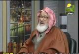 فتاوى الرحمة (12/2/2012)