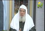 فتاوى الرحمة (16/2/2012)
