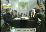 لاجلك يا سوريا(25-2-2012)معالم في طريق الثورة
