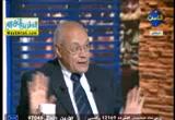 لقاء خاص جدا مع محمد العوا ( 29/2/2012 ) مصر الجديدة