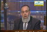لقاء الشيخ حازم صلاح في برنامج 90 دقيقة (29/2/2012) مع عمرو الليثي
