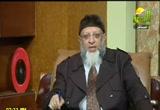 أسرار العين وإعجاز الخلق(17/2/2012) البرهان فى إعجاز القرءان