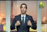 وفاة الدكتور ابراهيم الفقى(16/2/2012) خليك معاهم