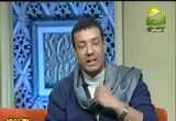 حلقة خاصة عن الدكتور ابراهيم الفقى _2_ (17/2/2012) مع الشباب