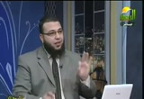فتاوى الرحمة (19/2/2012)