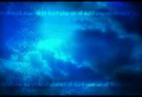 لقاء مفتوح (6/3/2012) ليلة في بيت النبي