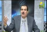 الدكتور عبد الله محمود شحاته (2) (21/2/2012) أعلام الأمة