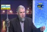 التمويل الاجنبى ، نظام السنة الواحدة فى الثانوية ( 7/3/2012 ) في ميزان القرآن والسنة
