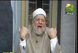 فتاوي الرحمة (22/2/2012)