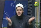 الحجابلماذا؟؟(21/2/2012)عللوأدوية