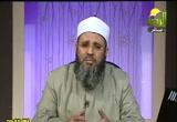الأزهر والكتاتيب (21/2/2012) انحراف
