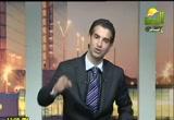 مصر والمعونة المصرية (23/2/2012) خليك معاهم