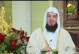 خطباء الجمعة (25/2/2012)