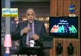 لقاء مع جورج جالاوى البريطانى ، عمر عبد الرحمن بين جرائم امريكا وجرائم مصر ( 10/3/2012 ) مصر الجديدة