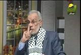 محاولات الاعتداء على المسجد الأقصى(25/02/2012)أصحاب السبت