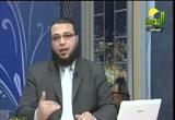 فتاوي الرحمة(4/3/2012)