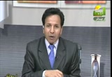 دور الأم في تنمية التفكير لدى الطفل (28/2/2012) الصحة النفسية للمرأة