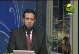 سورة التغابن من الآية الأولى إلى الأية التاسعة (27/2/2012) اقرأ وارتق
