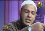 سوريا في قلوبنا (ج2) (27/2/2012) إئتلاف شباب الرحمة