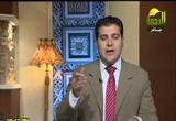 دور مجلس الشورى بعد الثورة (28/2/2012) لقاء مفتوح