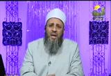 الأزهر والكتاتيب (2) (28/2/2012) انحراف