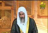 فتاوى الرحمة (1/3/2012)
