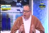 الجيش المصرى الحر ، الرئيس القادم من يكون ؟ ( 9/3/2012 ) في ميزان القرآن والسنة