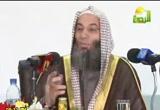 وقائع الندوة المقامة بنادى قضاة مجلس الدولة(3/3/2012)