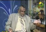 قرارات مجلسى الشعب والشورى وقرءاة فى المشهد السياسى(3/3/2012) لقاء خاص
