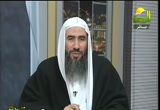 فتاوي الرحمة (6/3/2012)