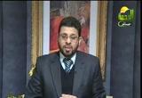 باب المقلل قولا واحدا (6/3/2012) رواية ورش