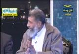 تكرار الاسلاميين فى الرئاسة لمصلحة من ؟ ( 10/3/2012 ) في ميزان القرآن والسنة