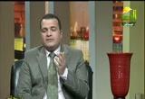 ألعاب تسب أم المؤمنين عائشة كيف وصلت ؟! (7/3/2012) الملف