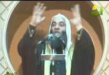 رؤية شرعية للخروج من الأزمة المصرية (9/3/2012) خطب الجمعة