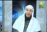 أفراح عرب الزنقور (8/3/2012) هذا خلق الله