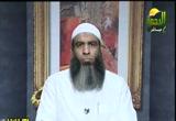 أيها الشيعة أفيقوا (11/3/2012) رسالة إلى