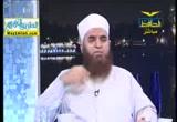 في ميزان القرآن والسنة ( 11/3/2012 )