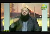 الدين غيّر فيك إيه (17/3/2012)  القرآن حياتى